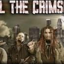 All Hail the Crimson King AHTCK Music Band