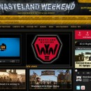 Wasteland Weekend 2013 Tickets are now on Sale be the first 1500