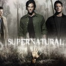 Supernatural: Croatoan Zombies