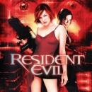 Resident Evil (2002) Movie