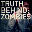 The Truth behind Zombies: Natural Geographic Documentary