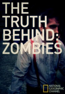 Truth About Zombies