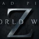 World War Z: Movie Trailer