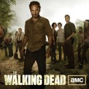 The Walking Dead: TV Series