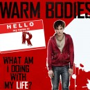 Warm Bodies: Movie Trailer